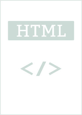 HTML Document