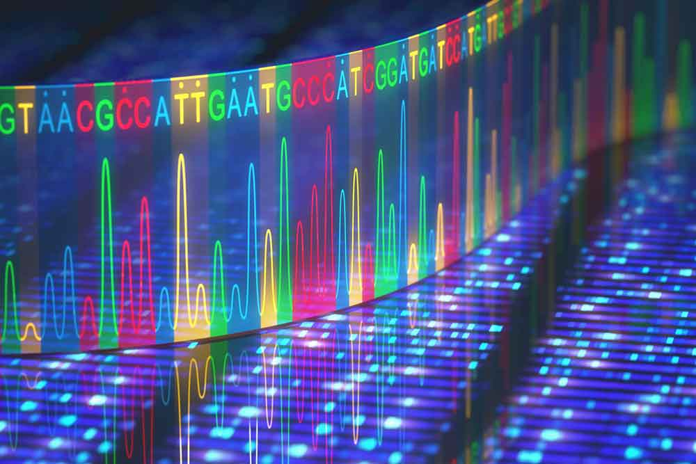 Feature image for New Genomics Education Programme Website is Live