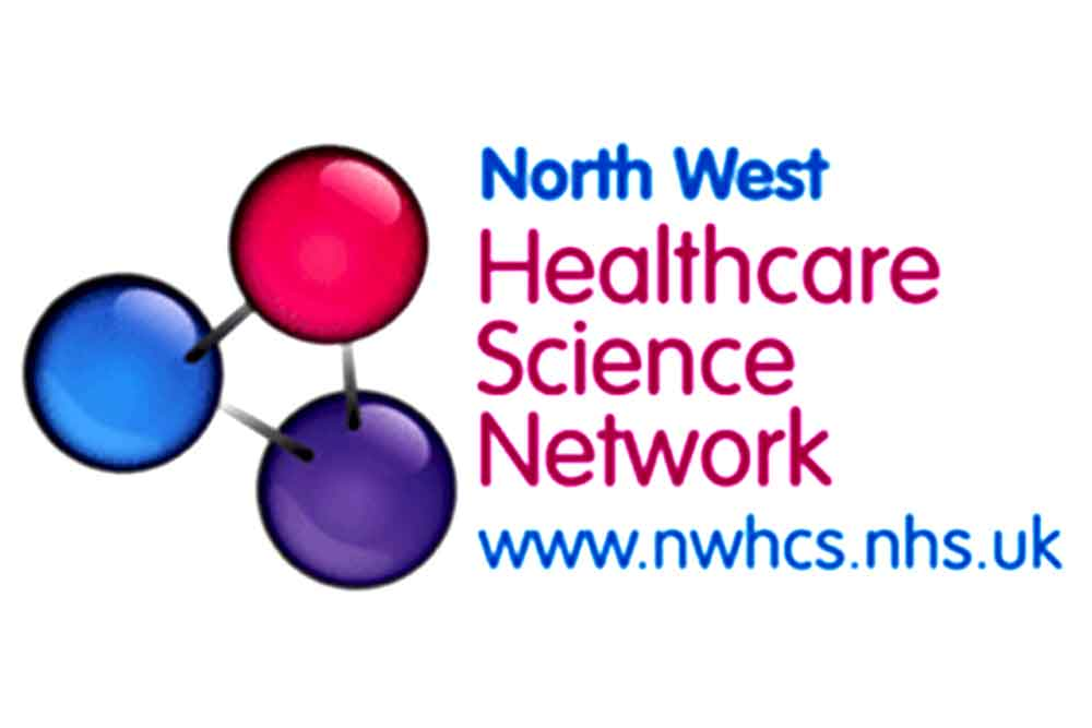 Feature image for Read latest newsletter from NW Healthcare Science Trainee Network