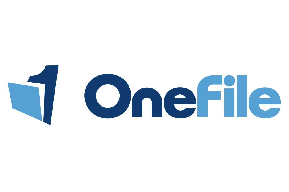 Feature image for School launches a new e-portfolio service