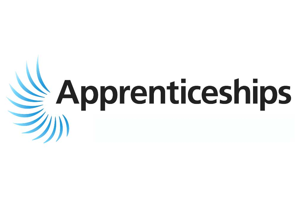 Feature image for Apprentice Champion recognised at National Apprenticeship Awards