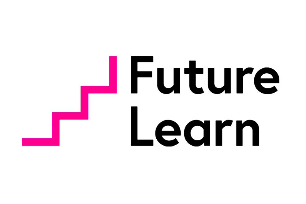 Feature image for FutureLearn offers free course on clinical supervision skills