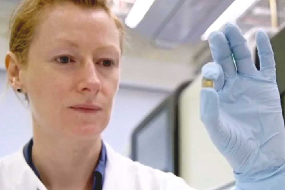 Feature image for NCFE call for help from healthcare science industry experts