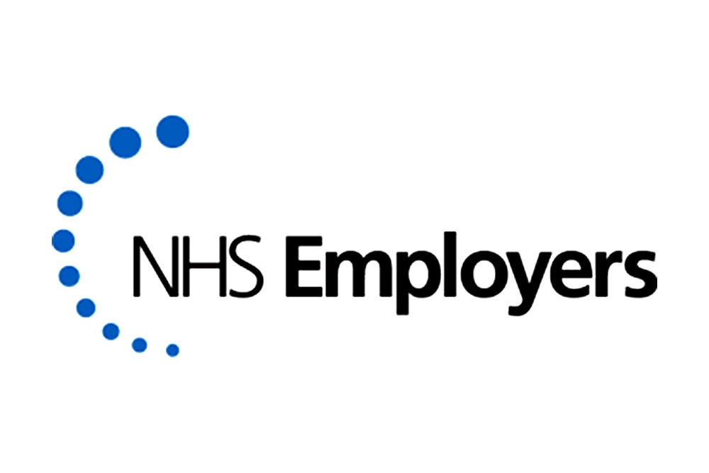 Feature image for Updated NHS national job profiles for healthcare science available