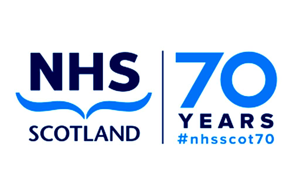 Feature image for School mentioned in latest edition of Healthcare Science Notice Board from NHS Education for Scotland