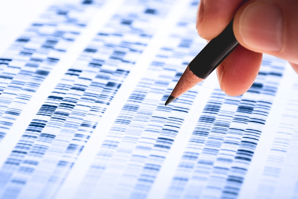 Feature image for New introductory genomics courses launched