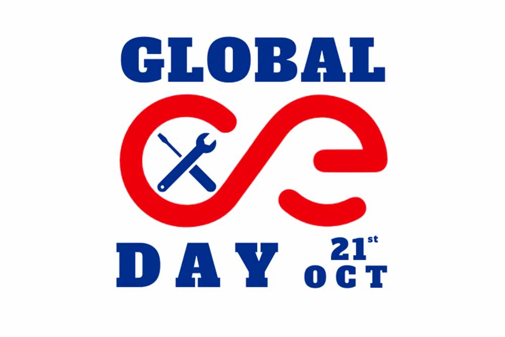 Feature image for Help to celebrate Global Clinical Engineering Day