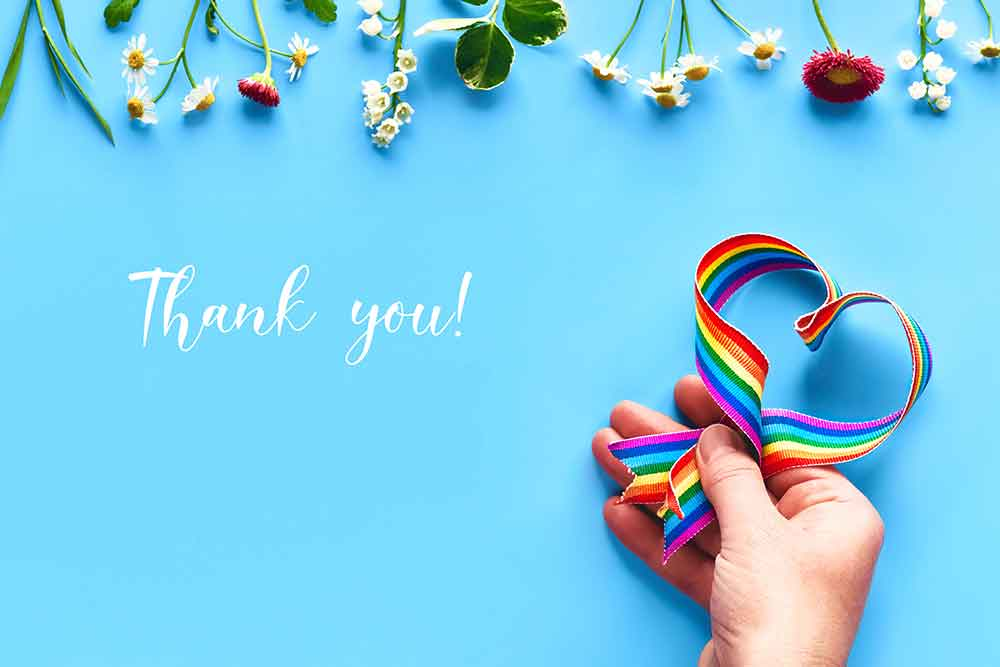 Feature image for Our thanks for completing the Healthcare Science Equality, Diversity, and Inclusion Survey