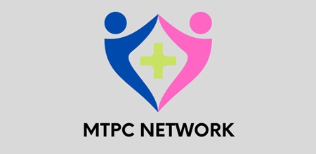 Feature image for New STP trainee network for mature trainees, parents and carers is launched